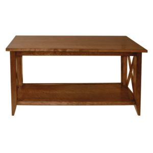 Monterey – Sofa Table