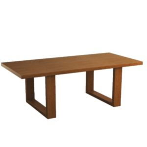 Rona : Rectangular Coffee Table