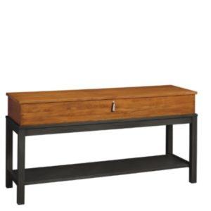 Wyndham 3×3 Resize Sofa Table – Alternate Finish